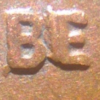 56-03b