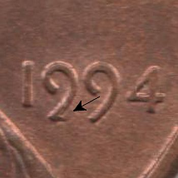 94-03d