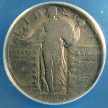 Copy of GeoffreyNoeIDB-25c-1926A