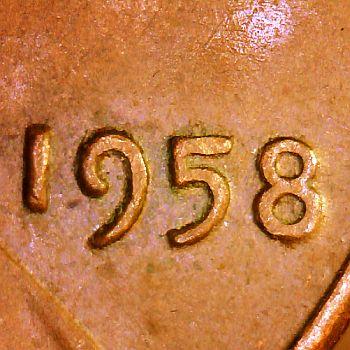 58-02d