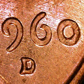 60Dsm-001dd