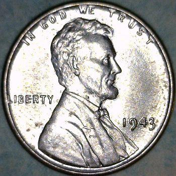 43-219o