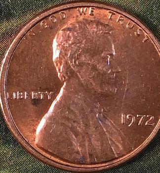 72-04o