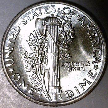 42s-02r