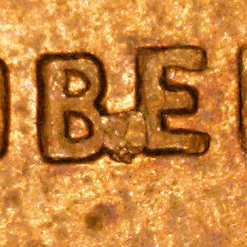 53D-154b