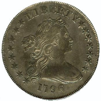 centslesIDB50c1796B