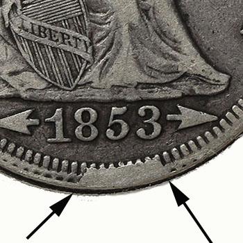 1853qtrobv800-copy