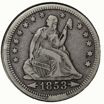 1853qtrobv800