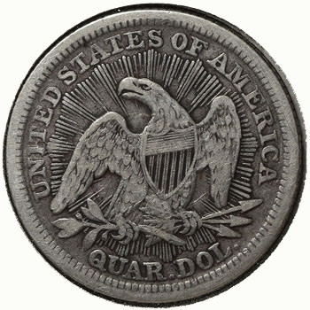 1853qtrrev800